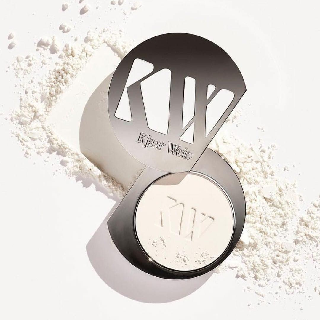 kjaerweiss cosmetique bio