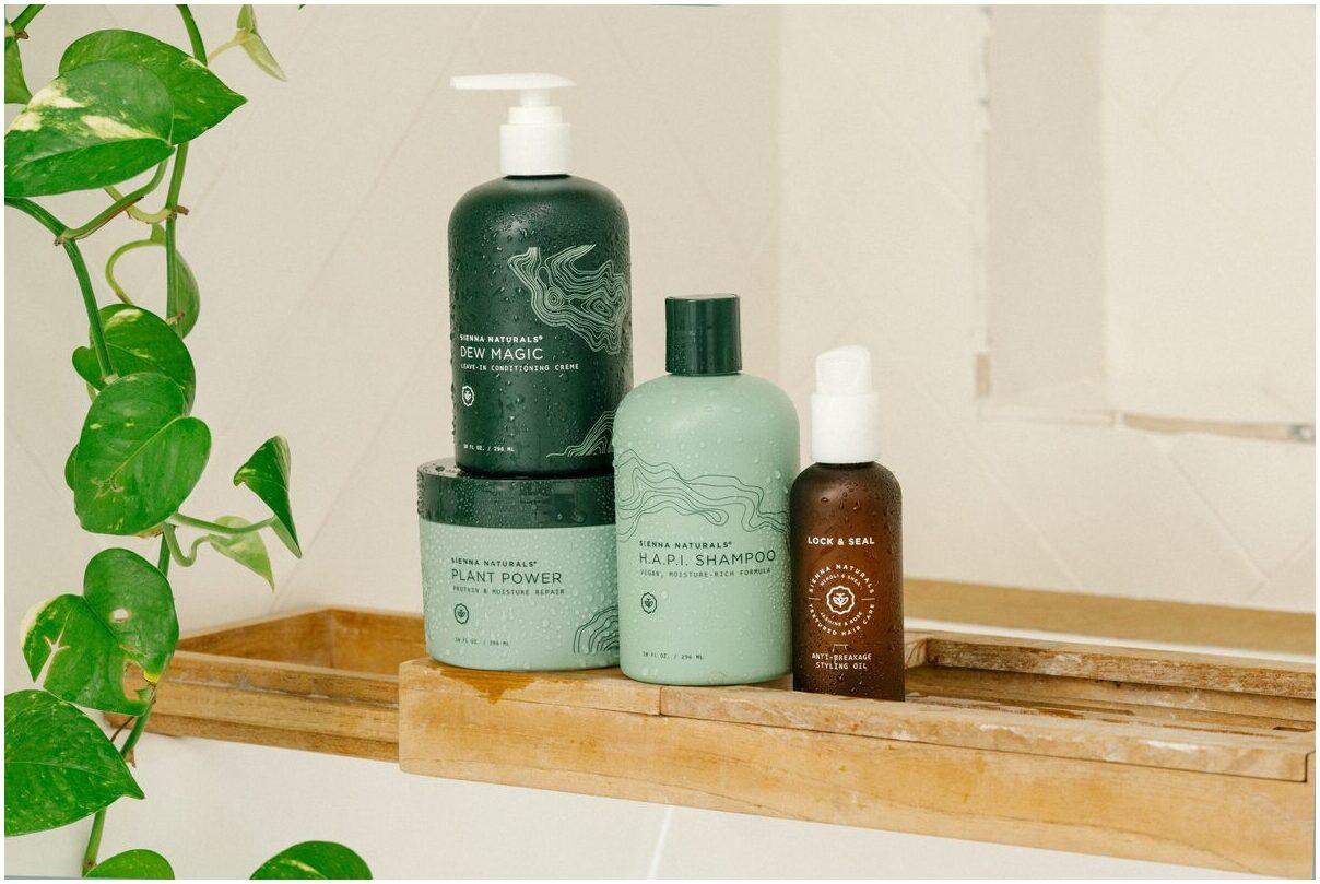shampoings-naturels