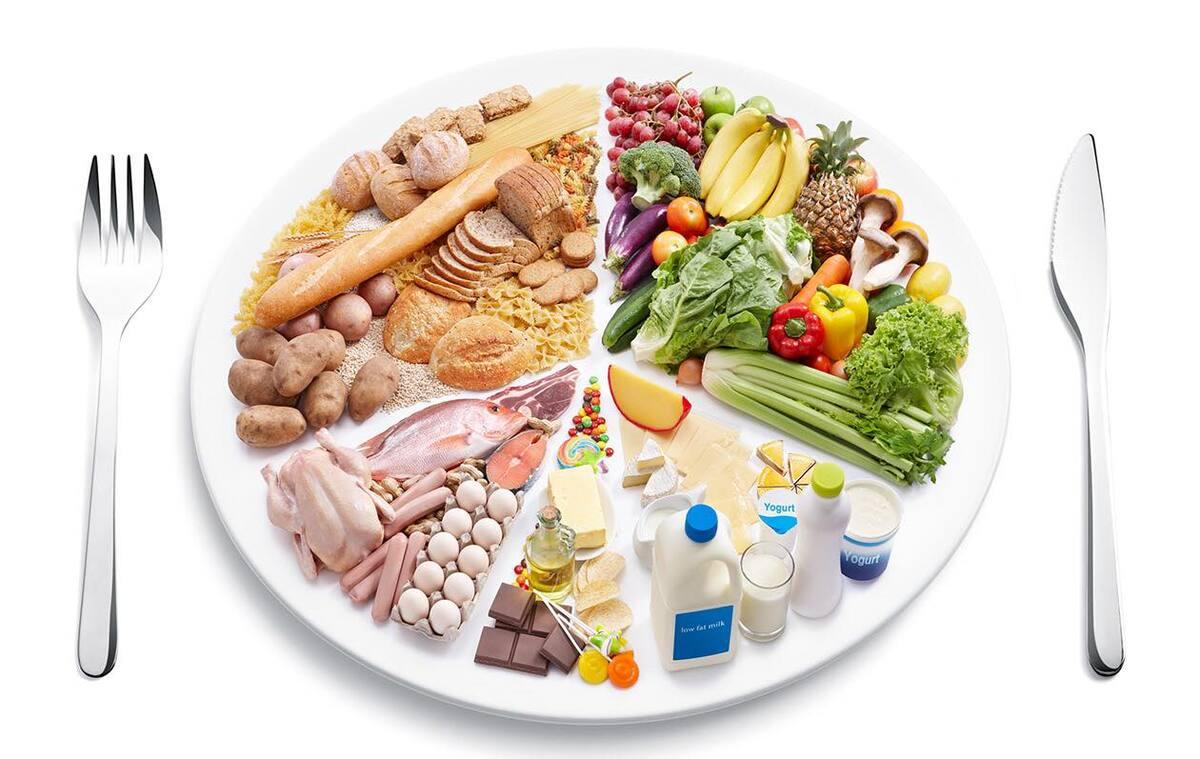 définition healthy
