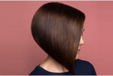 Quelle coiffure les hommes aiment le plus sur une femme