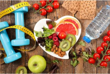 3 conseils de pro pour manger «healthy» en pratiquant un sport